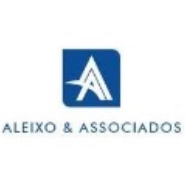 Contador online Aleixo e Associados Contabilidade e Assessoria