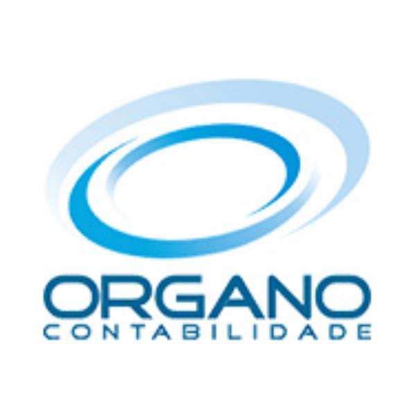 Contador online Organo Assessoria Contabil