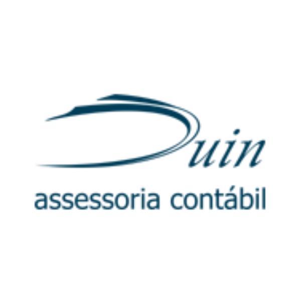 Contador online Duin Assessoria Contábil