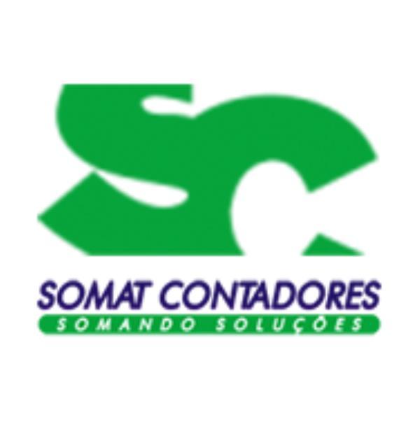 Contador online Somat Contadores