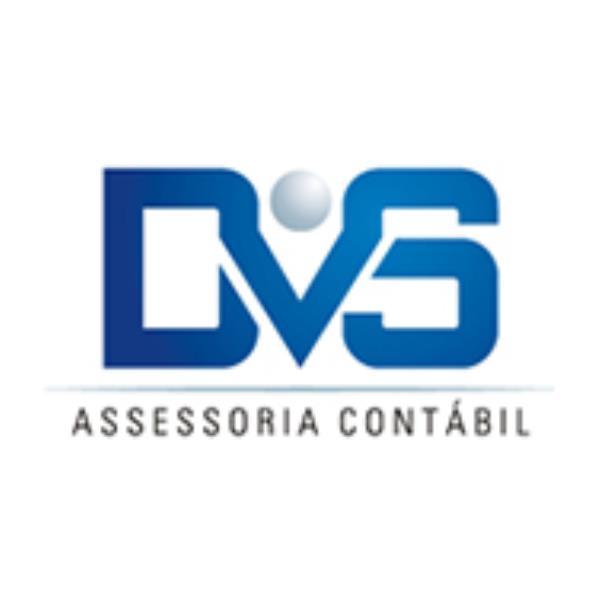Contador online Dvs Assessoria Contabil