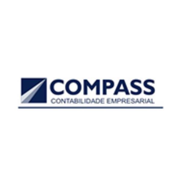 Contador online Compass Contabilidade Empresárial